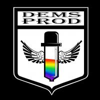 Demsprod