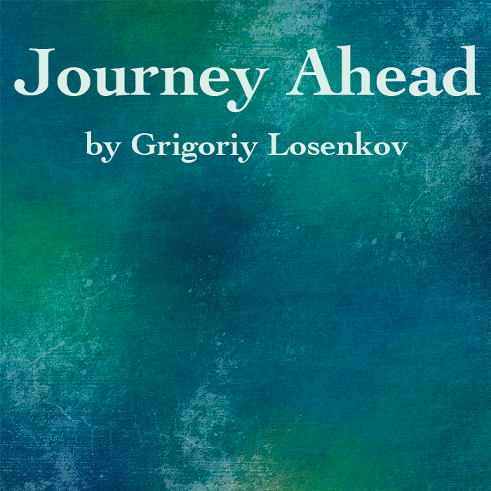 Journey Ahead