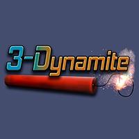 3Dynamite