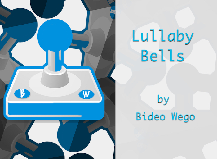 Lullaby Bells