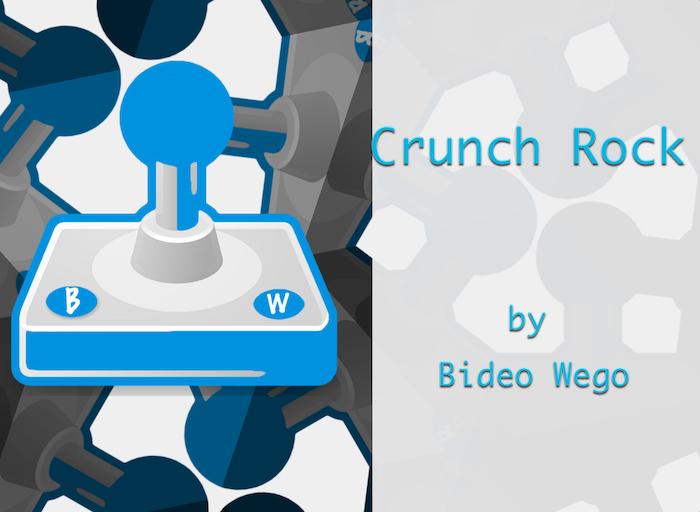 Crunch Rock