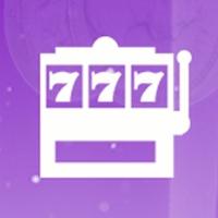 GameAudioKits