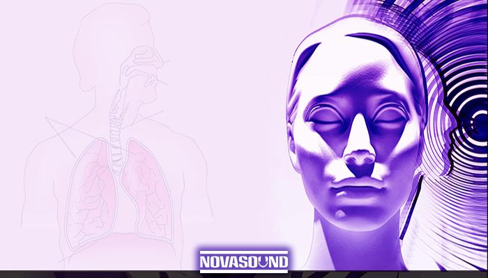 Foley Human – Human FX – Nova Sound