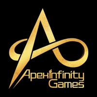 ApexInfinityG