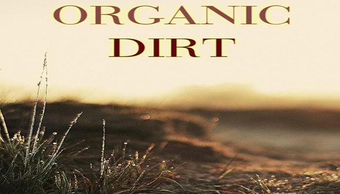 Organic Dirt