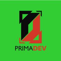 PrimaDev