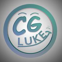 CGLuke
