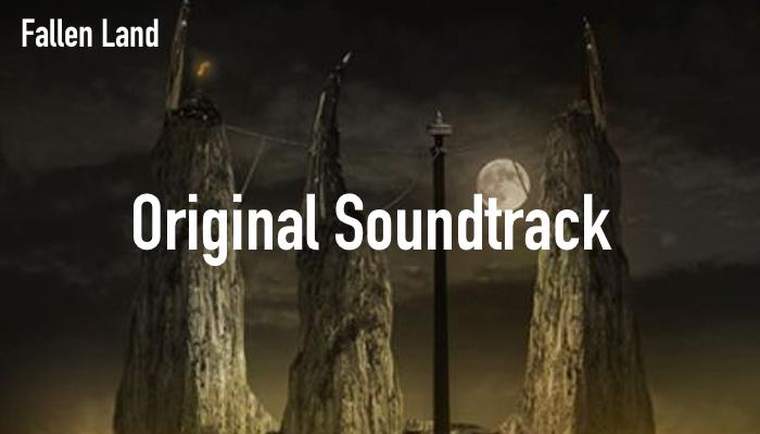Orchestral Soundtrack