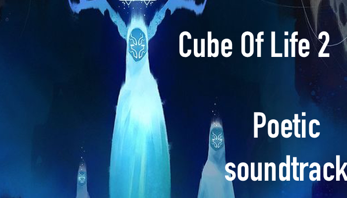 Poetic music