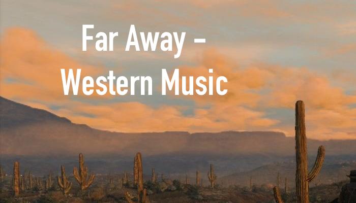 Western Ambiance
