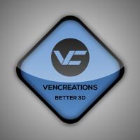 VenCreations