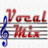 VocalMix