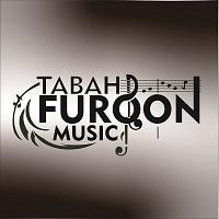 TabahFurqon