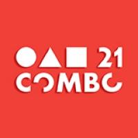 Combo21