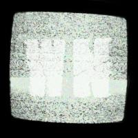 diolator