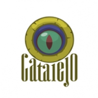 CatalejoStudio