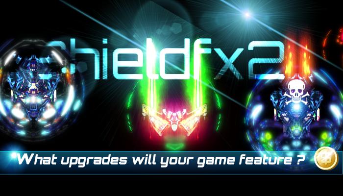 Shield FX2