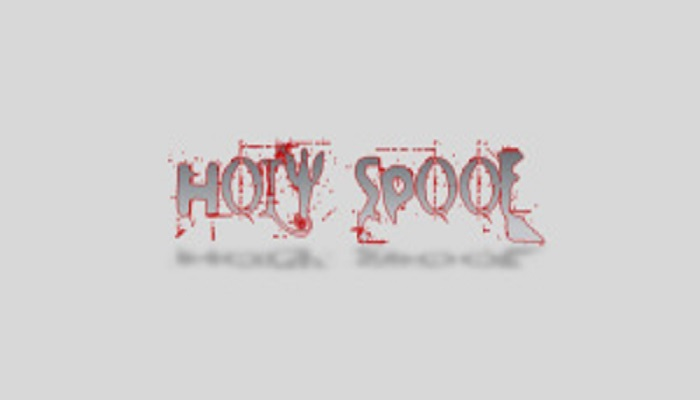 Holy Spoof – Deceptive