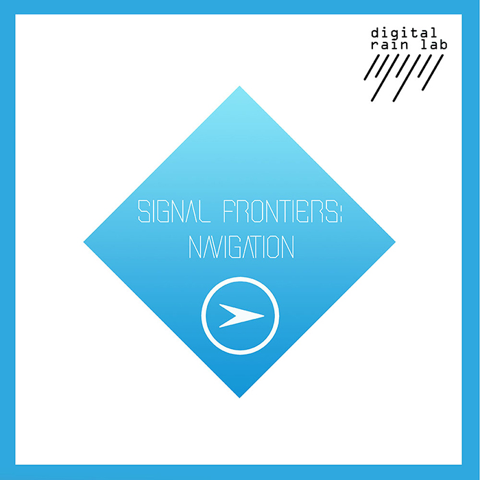 Signal Frontiers: Navigation
