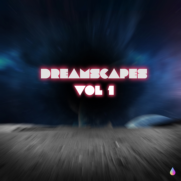 Dreamscapes vol.1