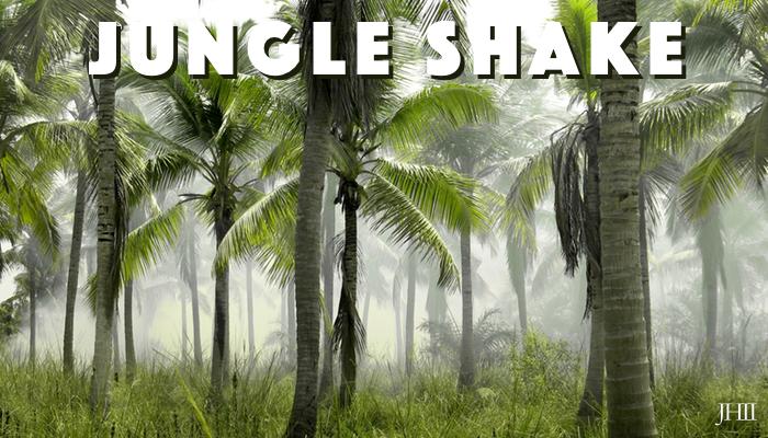 Jungle Shake