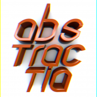AbstractiaStudio