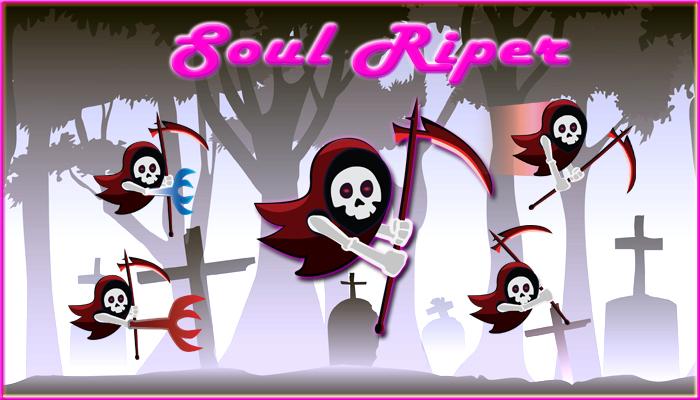 Soul Riper