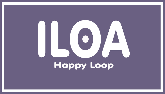 Happy Loop