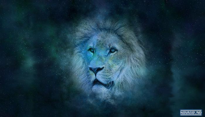 Bizarre Aura – Musical Score – Nova Sound
