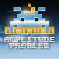amplitudeproblem