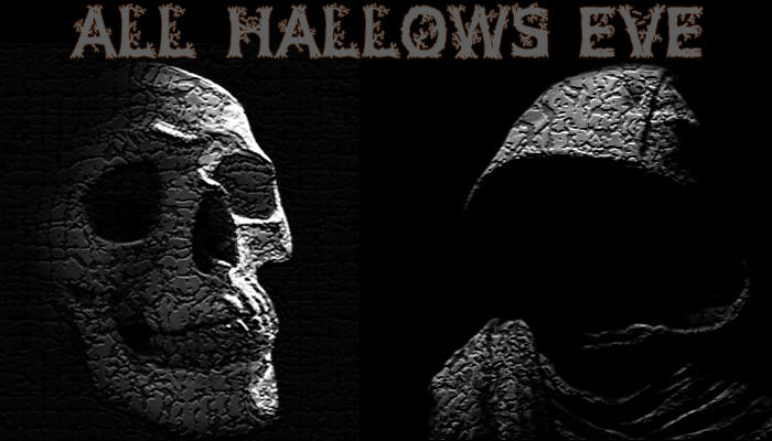 All Hallows Eve – Halloween Horror FX – Nova Sound