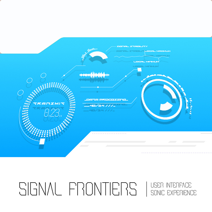 Signal Frontiers