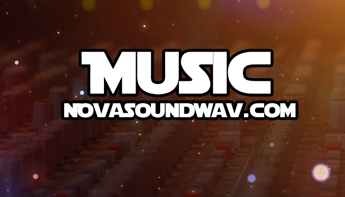 Take Me Out To The Ball Game 21 – Sports Music – Nova Sound