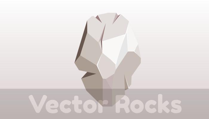 Vector Rocks
