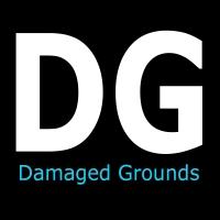 damagedgrounds