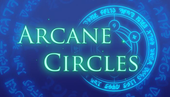 Arcane Circles