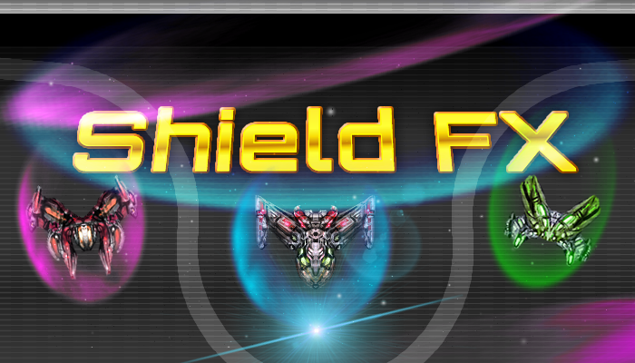 Shield FX