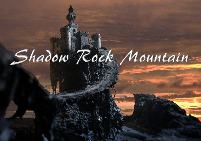 Shadow Rock Mountain – Loop