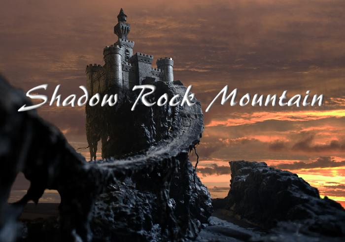 Shadow Rock Mountain – Loop