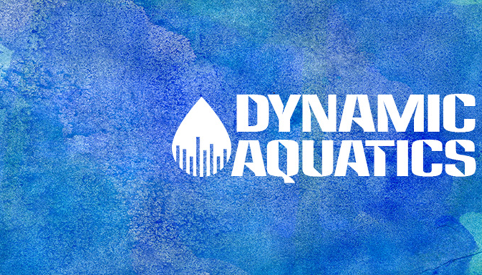 Dynamic Aquatics – Water FX – Nova Sound