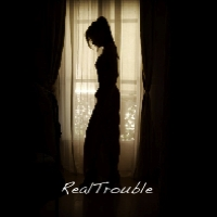 RealTrouble