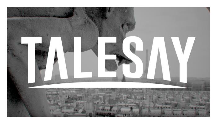 Survival Horror: Paris Soundtrack: Ambience