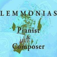 Lemmonias