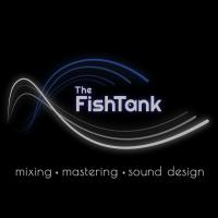 thefishtank