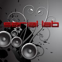 seriallab
