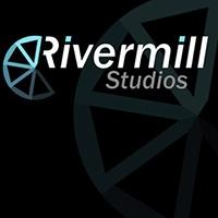 RivermillStudios