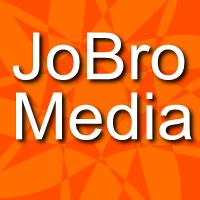 jobromedia