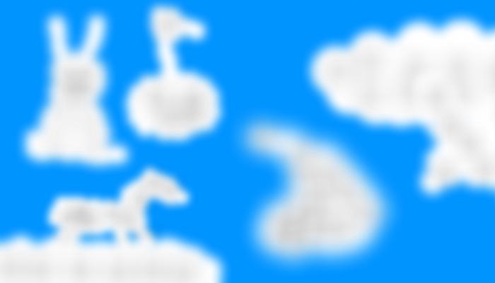Cloud Package