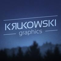 mKrukowski
