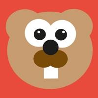 Beaverlicious